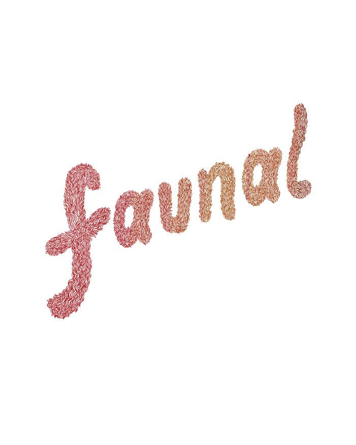 Faunal