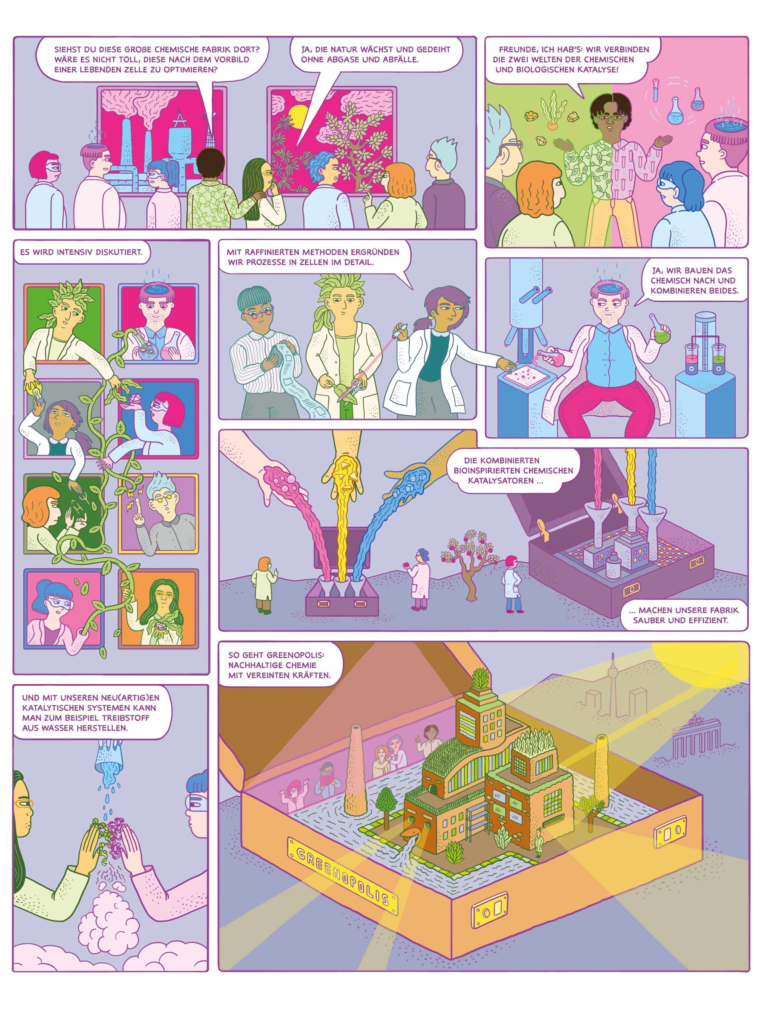 http://rahelsuesskind.de/wp-content/uploads/2020/04/TU_Comic_Groß.png