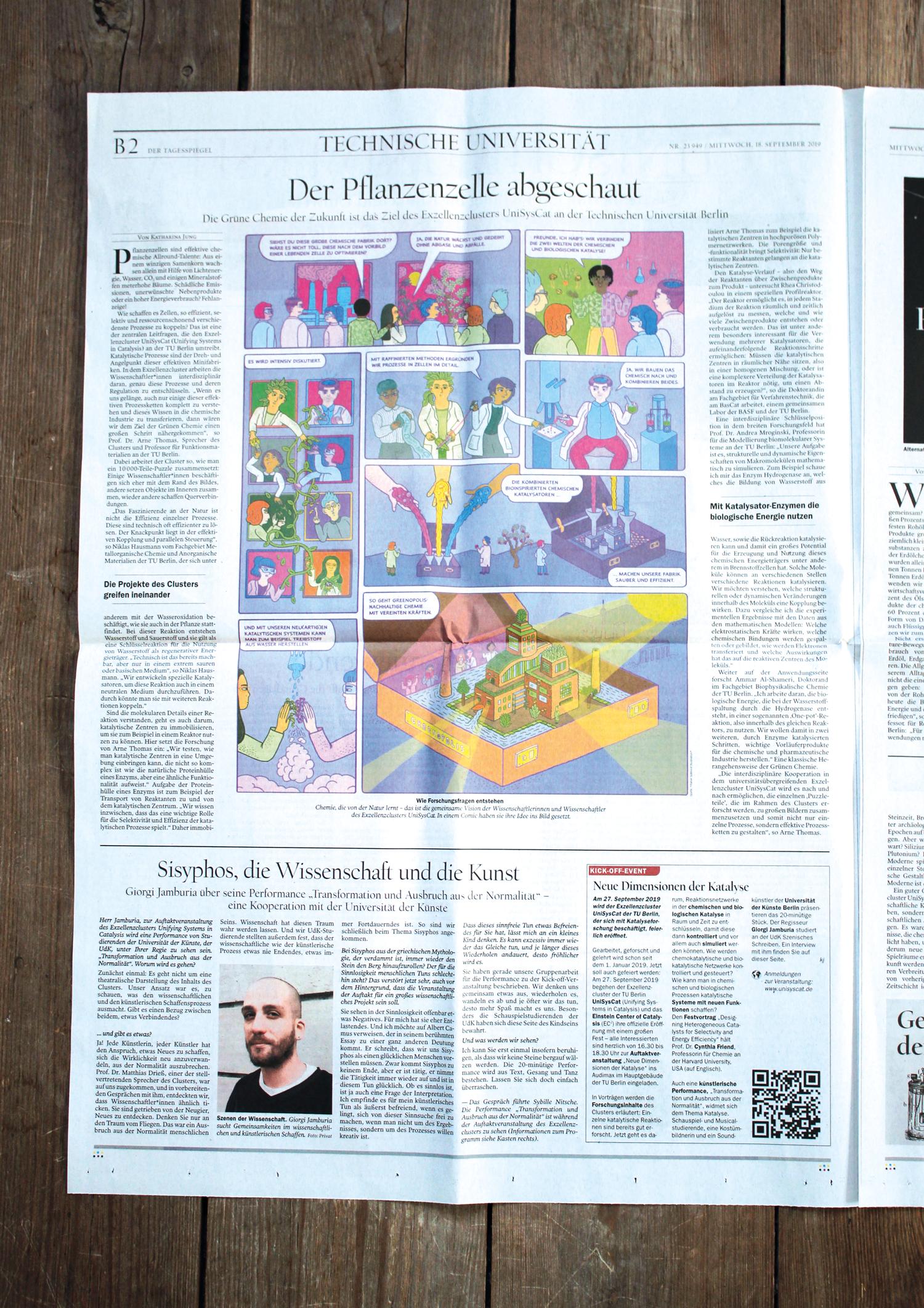 http://rahelsuesskind.de/wp-content/uploads/2020/04/TU_Zeitung.png