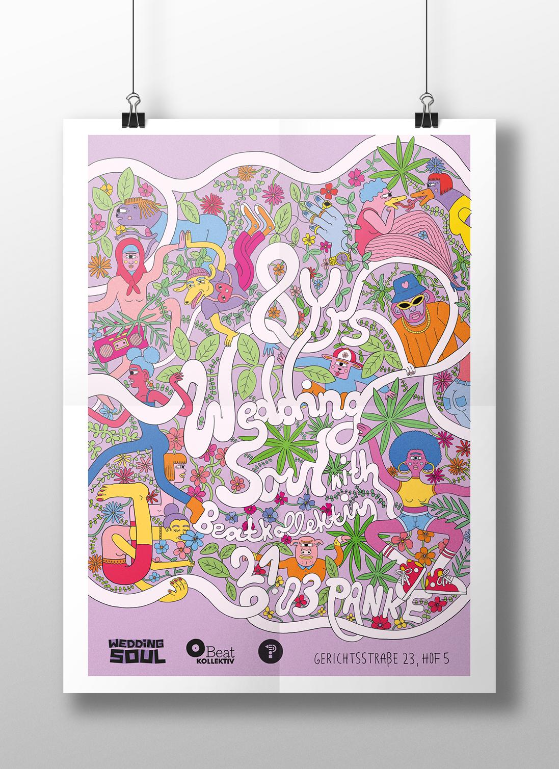 Wedding_Soul_Poster
