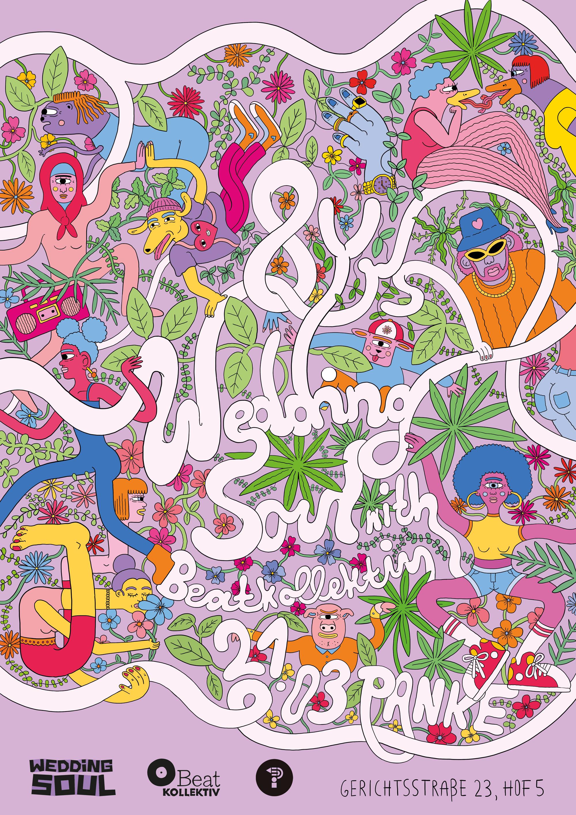 Wedding_web